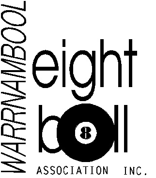 Warrnambool Eight Ball Association
